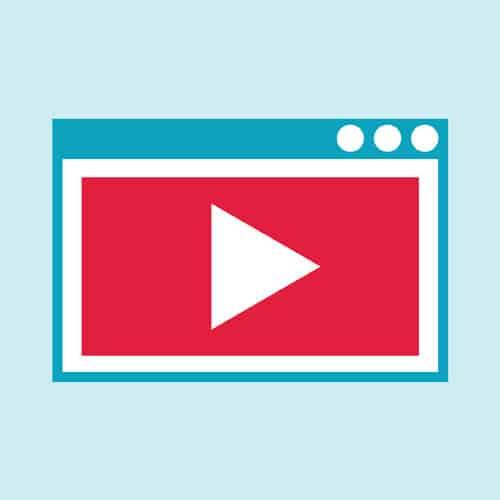 Video-Marketing-Icon
